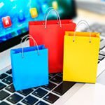 Compras E-Commerce