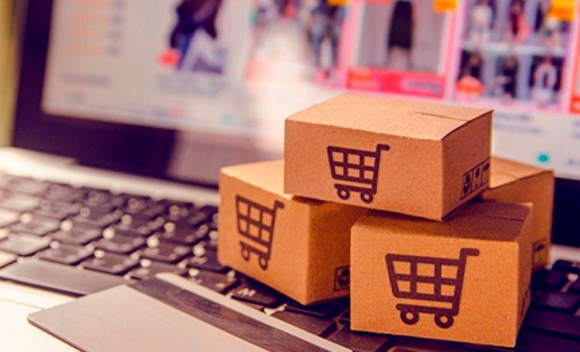 Marketplace Imagem Destaque