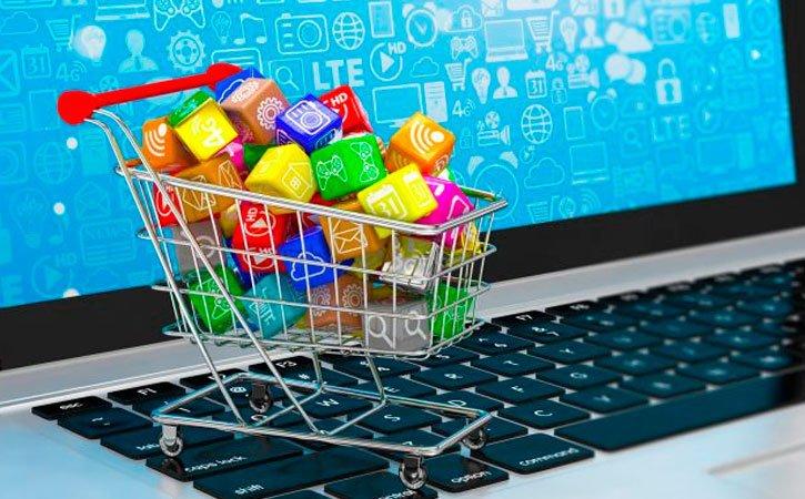 O Que Vender Pela Internet?