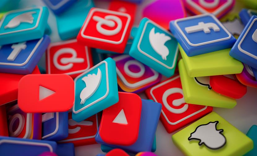 Dicas Como Vender nas Redes Sociais