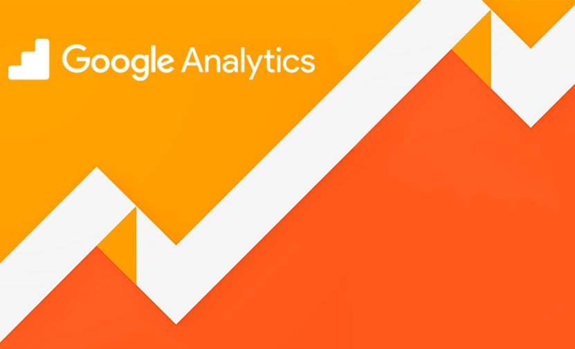 Google Analytics o que é?