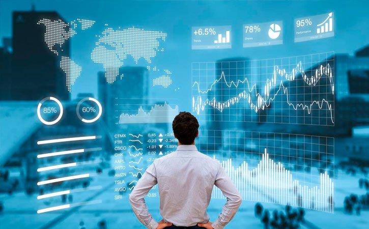 Importância Google Analytics