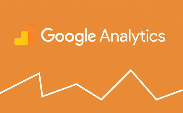 O que é Google Analytics?