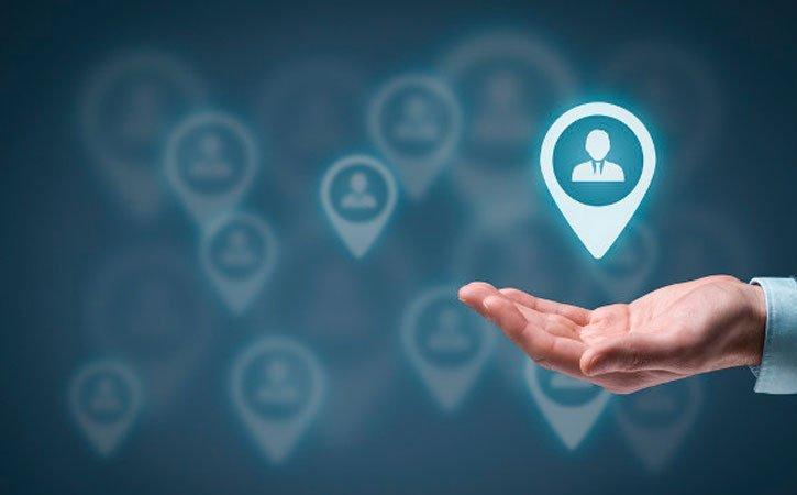 Pós-vendas fidelização dos clientes