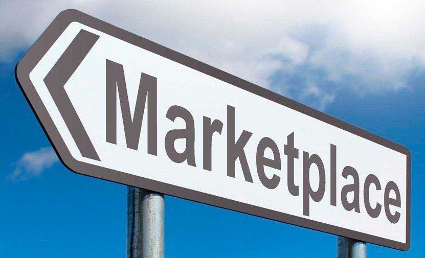 Como vender em marketplace