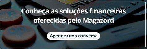 Conheça os serviços financeiros do Magazord