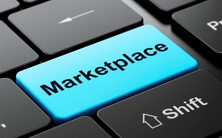 Cuidados Vender em Marketplace