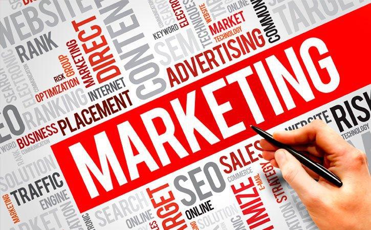 Estratégias Marketing Vender em Marketplace