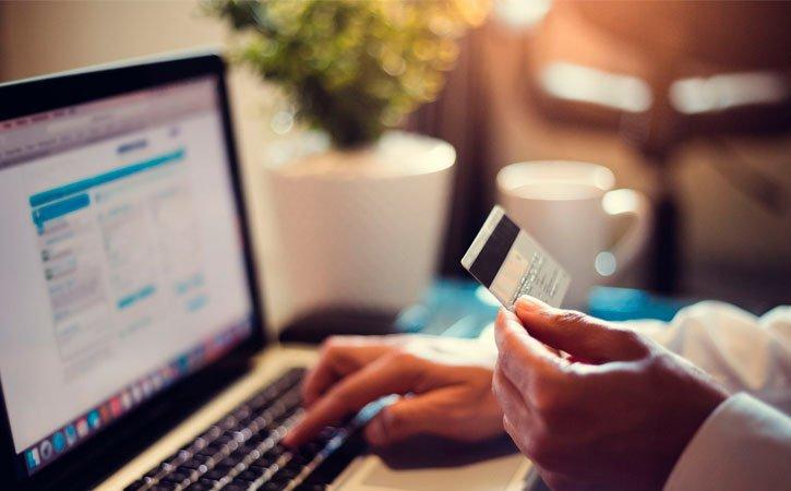 Gateway de pagamento