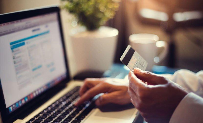 O que é gateway de pagamento?