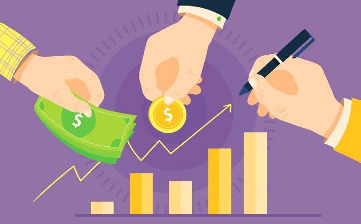 Redução de Custos com Gateway de Pagamento
