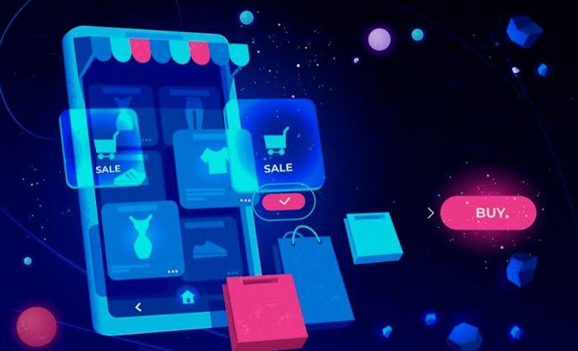 Como fazer recompra E-commerce