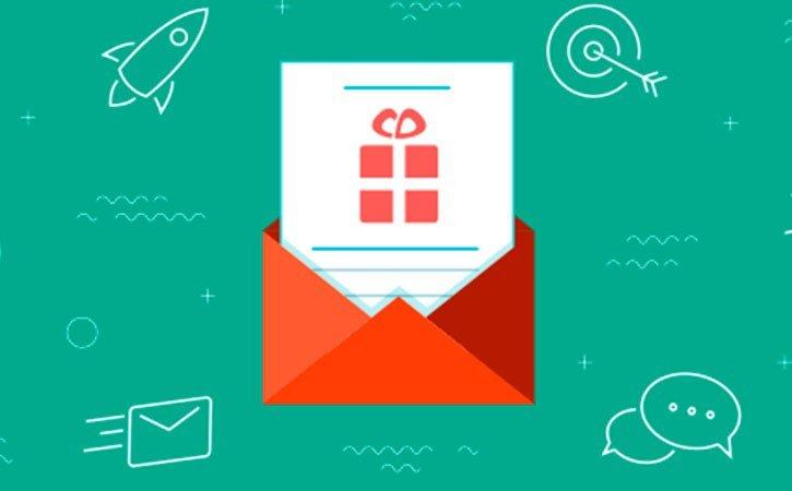 Dicas para Email Marketing: Frequência