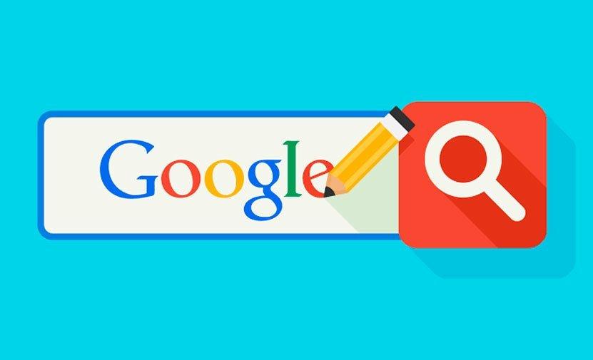 Google SEO e PPC