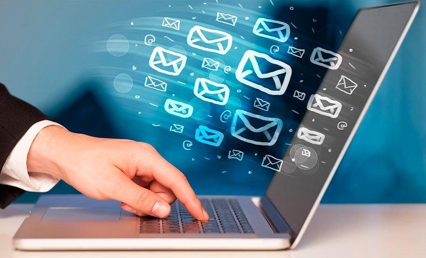 Melhores Dicas para Email Marketing