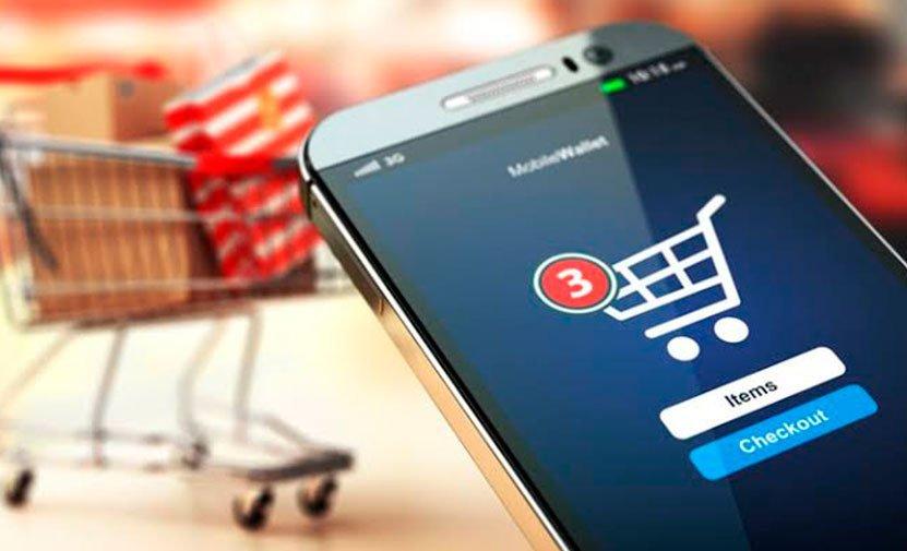 Principais Tendências E-commerce
