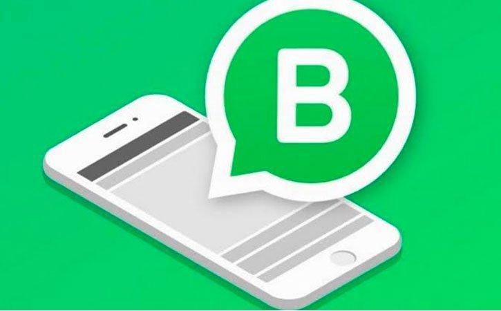Vender no Whatsapp Web
