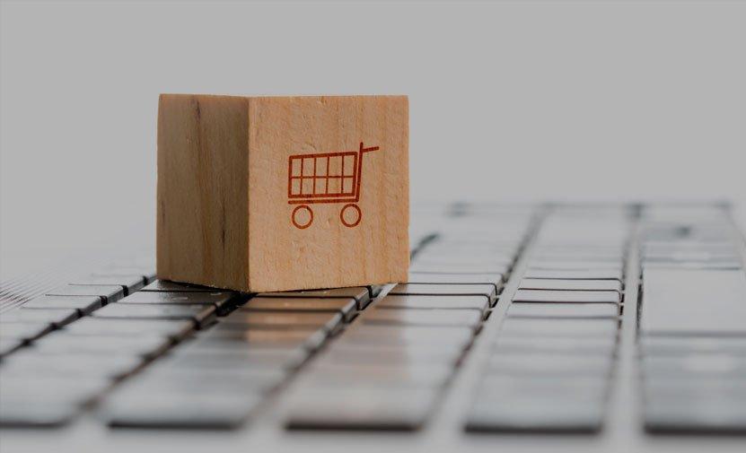 Colocar Loja Virtual em um Marketplace