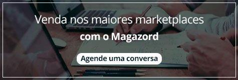 Contato Magazord Marketplace