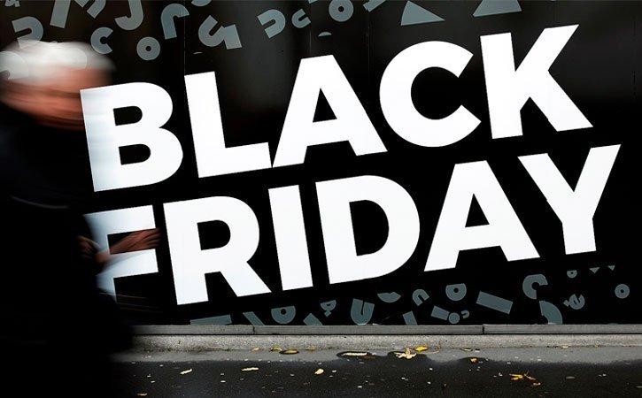 Qual A Data Da Black Friday 2020 E Em Setembro Ou Novembro
