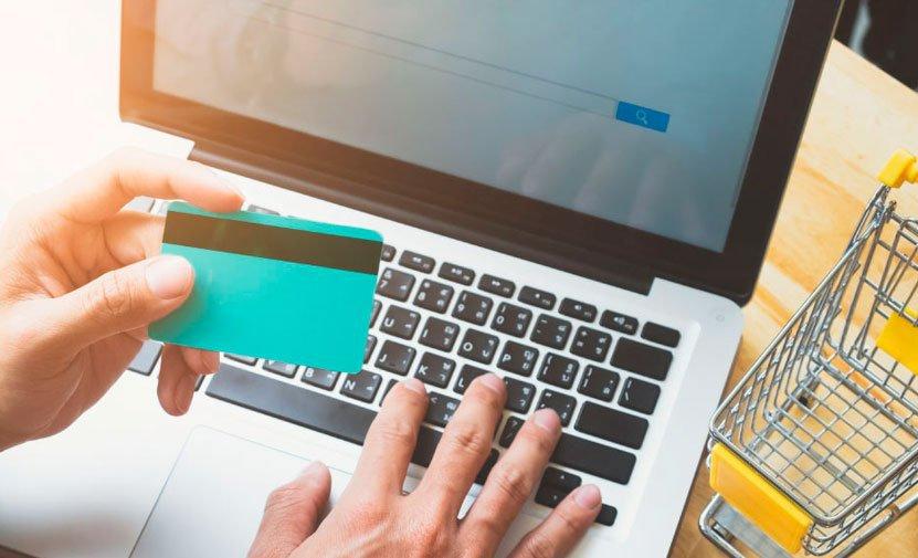 Vendas Online ao levar sua loja física para o E-commerce