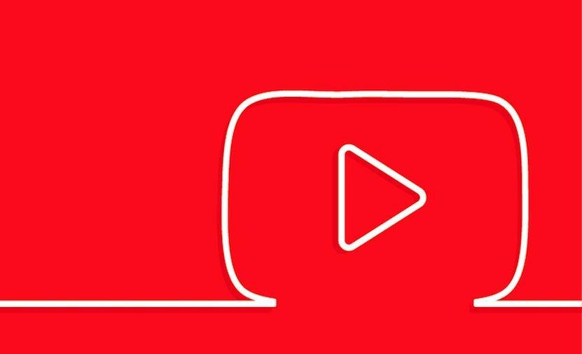Conheça SEO para YouTube