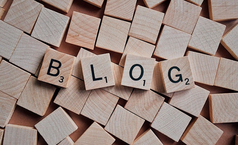 Importância do blog para loja virtual