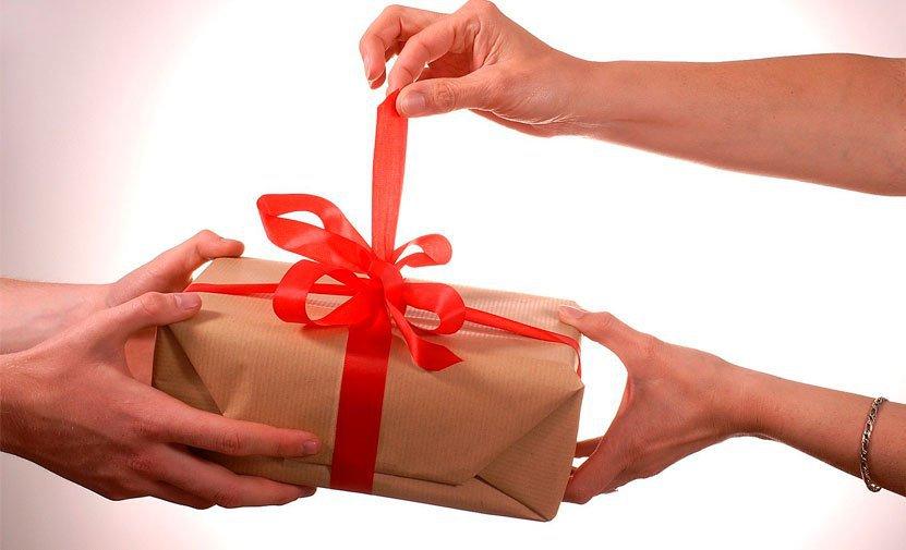 Importância Embalagem E-commerce