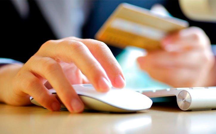 Cliente E-commerce