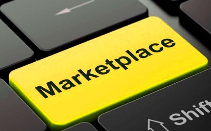 Dicas para E-commerce Marketplace