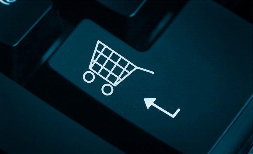 Melhores dicas para E-commerce