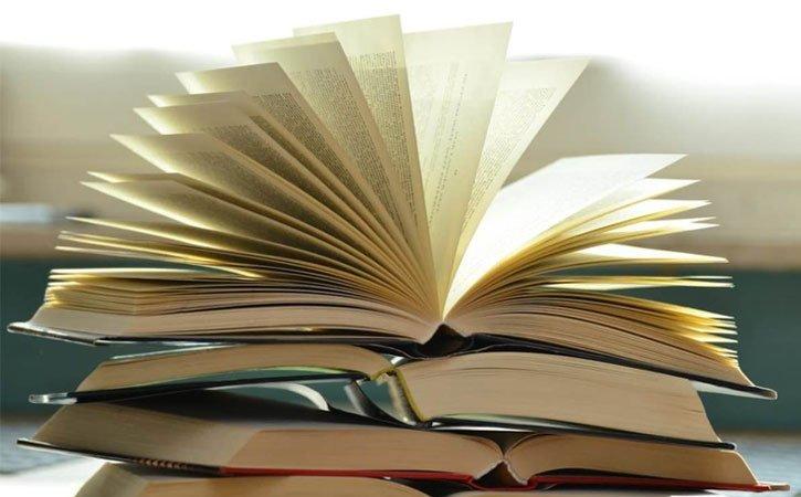 Mercados do E-commerce de Livros e Apostilas