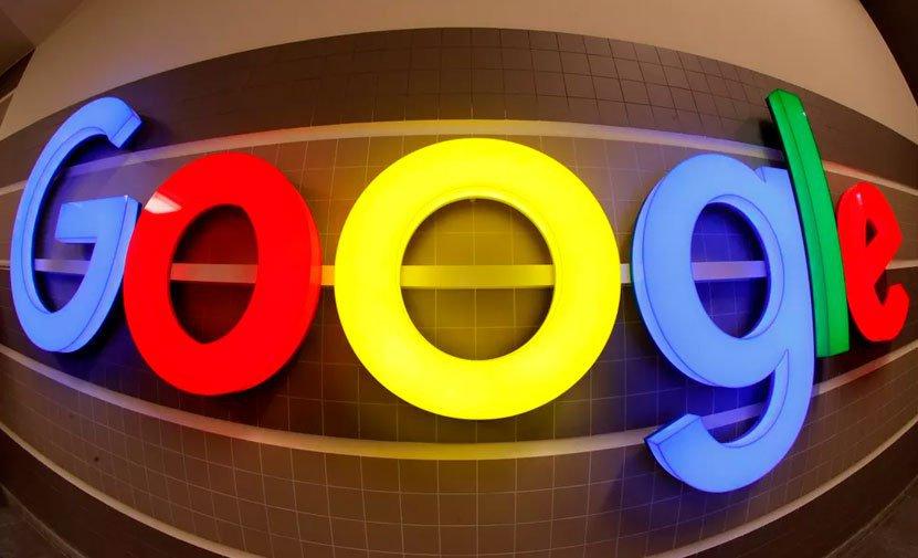Principais Fatores de Rankeamento Google