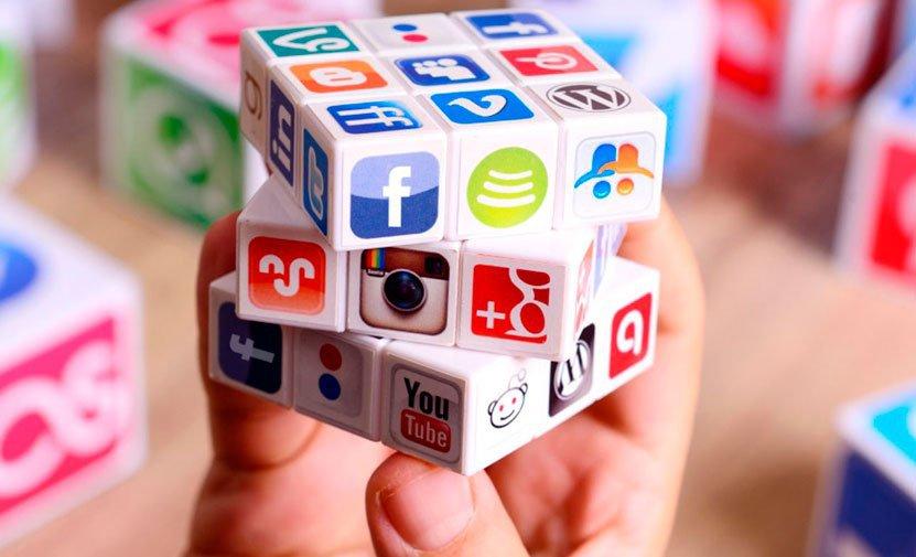Redes sociais para E-commerce