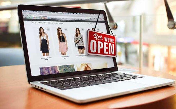 Abrir um E-commerce do Zero