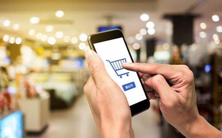 Checkout E-commerce