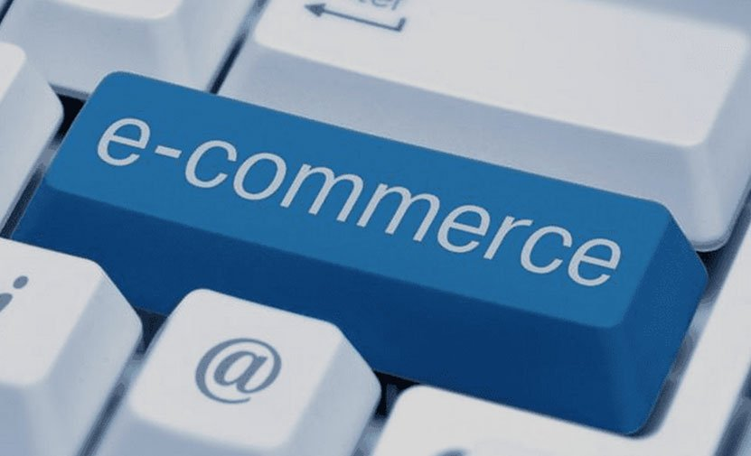 Concorrência no E-commerce