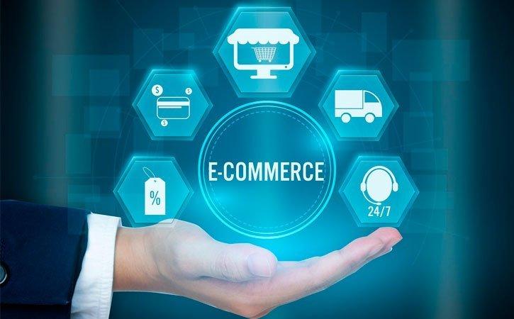 E-commerce: definições