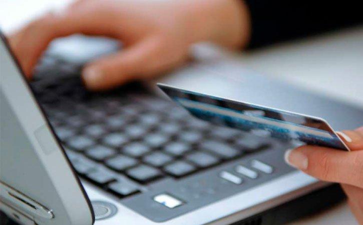 Gatilhos e influenciadores de compra