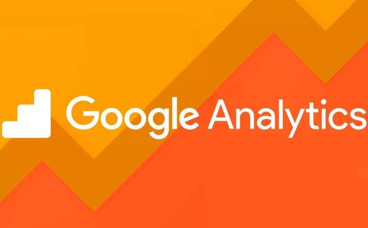 Melhores Ferramentas de Marketing Digital - Google Analytics