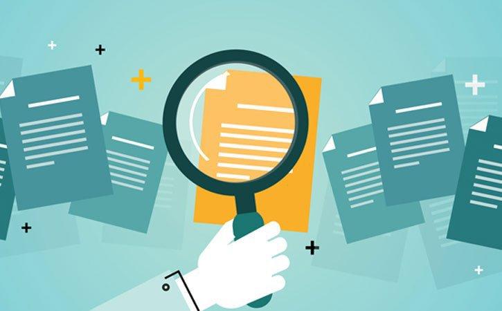 Pesquisas com clientes: concorrência no E-commerce
