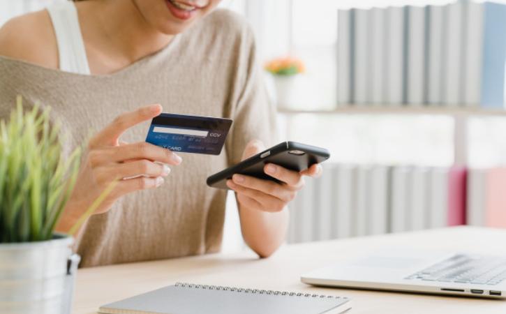 Aumento na escalabilidade do E-commerce