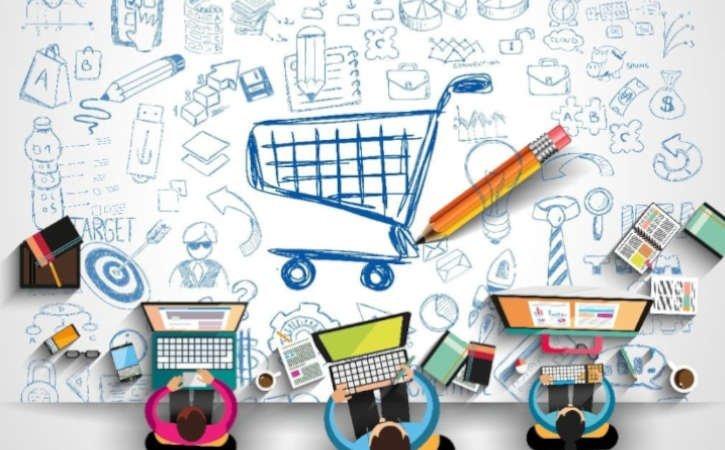 Consumidor e Cliente estratégias