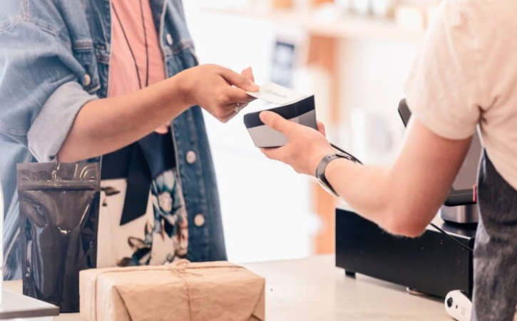 Diferenças cliente e consumidor