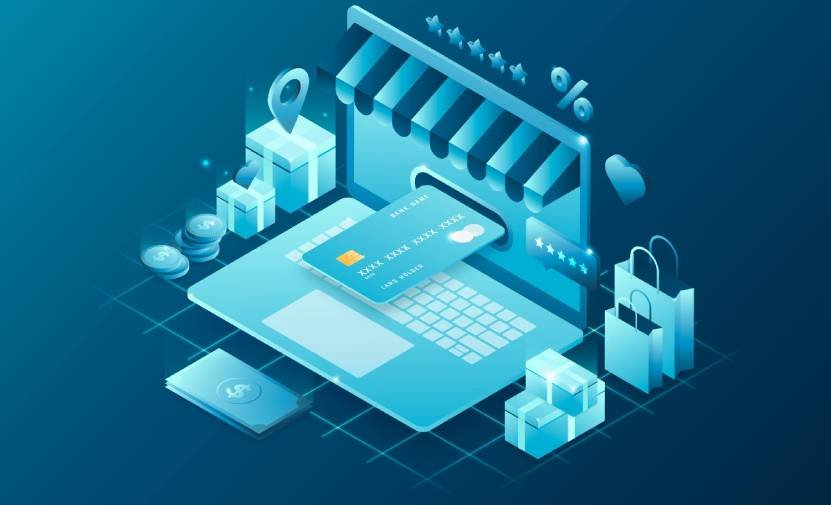 Análise antes de abrir E-commerce