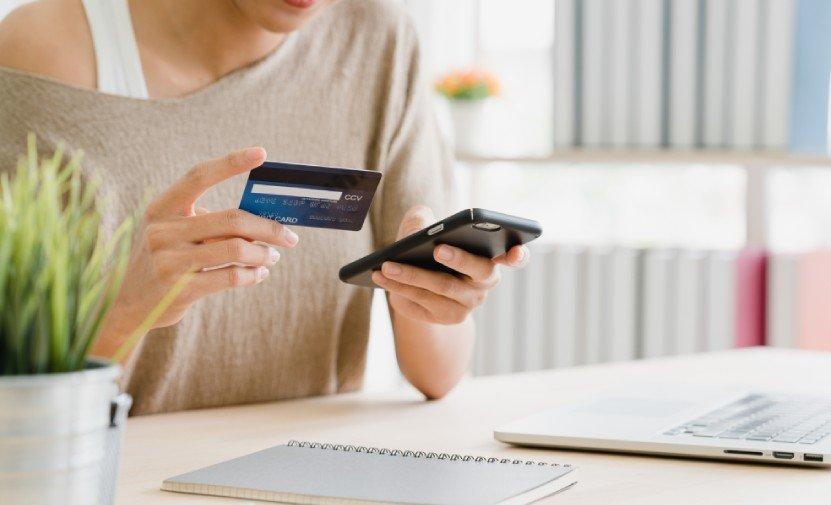 Comércio Online em Santa Catarina