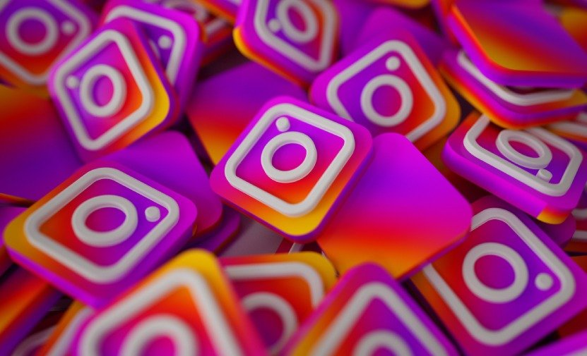 Marketing no Instagram: como fazer