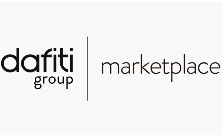 Dafiti Marketplace