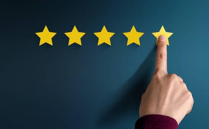 Fidelização do cliente como tendências do E-commerce