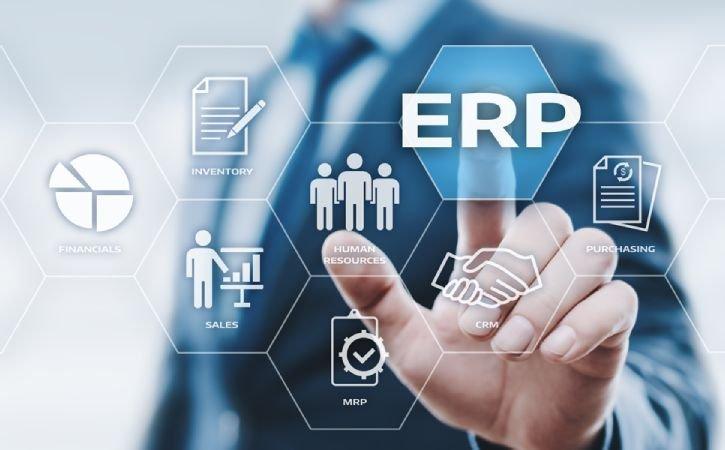 Integrar loja física e virtual com ERP